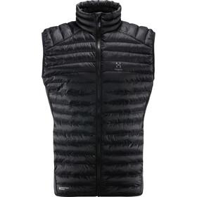 Haglöfs Essens Mimic Vest Men true black